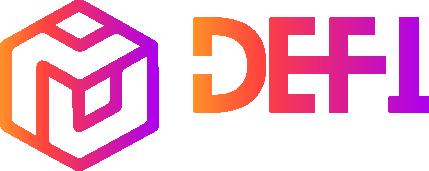 DeFiMasterLab.com